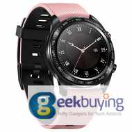 Montre conne Huawei