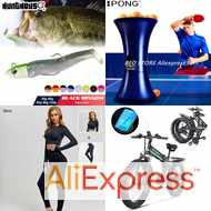 Vignette Aliexpress